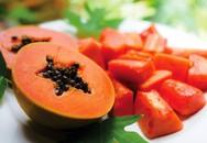 Không phải cam, đây mới là những loại quả giàu vitamin C nhất để bạn bổ sung vào mùa hè