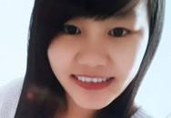 Vụ cô dâu Việt nghi tử vong ở Trung Quốc: Cuộc điện thoại vài ngày trước khi mất liên lạc