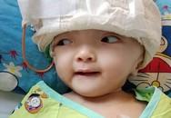 48 giờ tuyệt vọng của người mẹ không có tiền cứu con