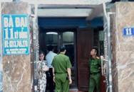 Vì sao hơn 2.000 gói thuốc chữa bệnh tiểu đường ở Hải Phòng bị thu giữ?