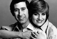 Công nương Diana và thái tử Charles: Chuyện riêng tư giấu kín hơn 20 năm giờ mới hé lộ