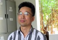 Lời hối hận trong trại giam của bị án vụ Đinh La Thăng
