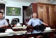 """Chánh Thanh tra tỉnh Hải Dương bị tố cáo là """"lỗi"""" của Chủ tịch tỉnh?"""