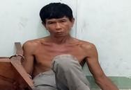 Sát nhân giết bé gái 10 tuổi giấu trong chậu cảnh ở Ninh Thuận: Nếu có nhân tính bé gái có cơ hội được cứu sống