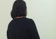 Người vợ suýt mất chồng vì bị tung tin đồn theo trai trẻ