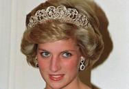 Diana từng cố tự tử 5 lần và cảm thấy giống 'tù nhân hoàng gia'
