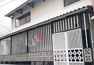 Ngôi nhà Sài Gòn xinh xắn cải tạo từ phòng trọ chỉ với 350 triệu