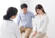Vô sinh hiếm muộn: Nỗi lo của các cặp vợ chồng trẻ