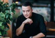 Cao Thái Sơn: 'Tôi hối hận vì yêu nhiều, làm nhiều người khổ đau'