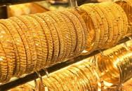 Nghịch lý tháng cô hồn: Cửa hàng vàng miếng ế ẩm, cửa hàng vàng mã hốt bạc