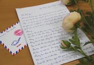 Xúc động bức thư người con viết cho cha mẹ bị tiểu đường