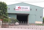 Hưng Yên: Đoàn kiểm tra kết luận gì về thông tin Công ty Minh Long gây ô nhiễm môi trường?