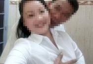 Nguyên Phó Cục THADS bị tố quan hệ bất chính với vợ người khác