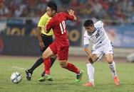 Không có bản quyền Asiad, Việt Nam xem trực tiếp U23 đá bóng bằng cách nào?