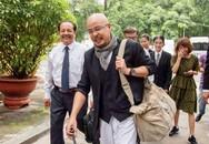 Ông Đặng Lê Nguyên Vũ nói gì trong phiên hòa giải ly hôn lần cuối ở tòa?