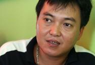 Con trai Lưu Quang Vũ: 'Tôi chưa vượt qua nỗi đau mất bố và má'
