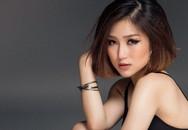 'Cơn địa chấn' Hương Tràm và những điều chưa từng có tiền lệ trong showbiz Việt
