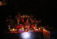 """Rùng mình đường đến """"9 tầng địa ngục"""" với 3.200 bộ hài cốt ở hang Cắc Cớ"""