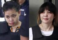 Malaysia hôm nay tuyên án Đoàn Thị Hương trong nghi án Kim Jong-nam