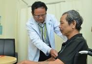 Cách phòng tránh bệnh cho người cao tuổi