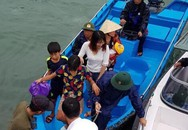 Hải Phòng: Người dân còn chủ quan trong việc phòng, chống bão số 4