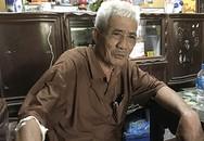 Bố mẹ cặp vợ chồng bị đâm chết ở Hưng Yên chỉ kịp cứu cháu nội