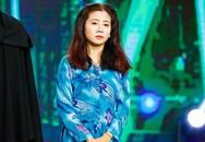 Mẹ diễn viên Mai Phương: 'Phương rất yếu, không thể trò chuyện'