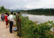 Thi thể nữ thiếu tá quân đội nghỉ hưu trên sông