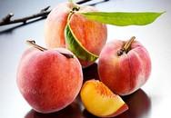 Những loại quả càng ăn nhiều càng hại sức khỏe