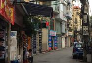 Hà Nội: Thuê phòng nghỉ 2 ngày không ra, cô gái trẻ tử vong bí ẩn