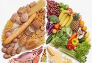 Sai lầm khi ăn bữa phụ khiến người tiểu đường phải trả giá đắt