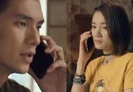 Phim Ngày ấy mình đã yêu tập 21: Thấy Nam sắp cưới Hạ, 'em gái mưa' đứng ra phản đối kịch liệt