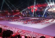 VTC báo giá 450 triệu cho 30 giây trận bán kết bóng đá nam Asiad