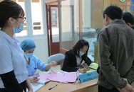 WHO: Việt Nam là một nước đi đầu trong việc thực hiện chiến lược chấm dứt bệnh lao