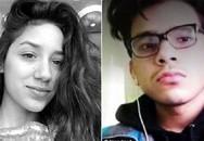 Cô gái trẻ sát hại bạn trai cũ để trả thù vì từng bị cưỡng bức