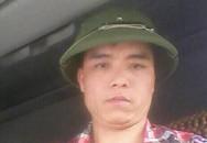 Chân dung nghi phạm giết vợ, đâm trọng thương anh vợ ở Hà Nội