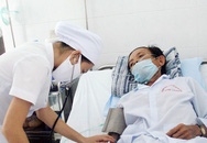 Những thành tựu mới trong phòng chống bệnh lao ở Việt Nam
