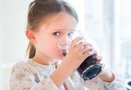 Trẻ dưới 10 tuổi mắc bệnh này sẽ bị giảm 20 năm tuổi thọ: Cha mẹ hãy chú ý phòng ngừa đúng