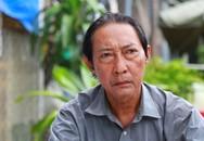 Làng giải trí lại thêm tin dữ: Nghệ sĩ kỳ cựu Lê Bình bị ung thư phổi, điều trị cùng bệnh viện với Mai Phương