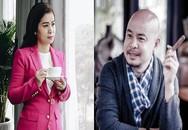Trong mắt vợ, Đặng Lê Nguyên Vũ là một doanh nhân thế nào?