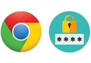 Cách tạo mật khẩu mạnh bằng công cụ có sẵn trên Chrome