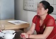 Người phụ nữ nêu lý do sốc vụ chồng lái xe quá tốc độ bị phạt, vợ chửi CSGT