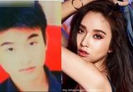 Hoa hậu chuyển giới Nong Poy: Từ cậu bé bị đánh vì mặc trộm váy mẹ đến mỹ nhân được khao khát nhất Thái Lan