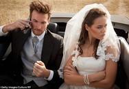 Cô dâu yêu cầu khách đến dự với tiền mừng 35 triệu để rồi nhận về cái kết không thể bi đát hơn
