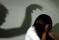 Người đàn ông 47 tuổi nhiều lần quan hệ tình dục với bé gái 14 tuổi