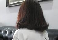 Vụ nữ sinh tố cáo lái xe Grab 'sờ đùi', sàm sỡ ở nơi vắng vẻ: Khóa vĩnh viễn tài khoản tài xế