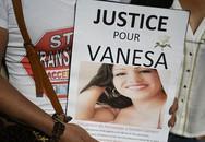 Người bán dâm chuyển giới bị bắn chết gây phẫn nộ ở Pháp