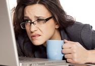 Nếu thường xuyên mệt mỏi, hãy cẩn trọng vì có thể bạn đang gặp phải 1 trong 4 bệnh này