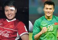 Chuyện riêng giờ mới kể về U23 Việt Nam sau trận thắng 1 - 0 trước Syria