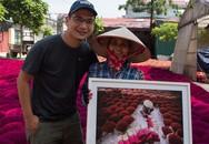Dấu ấn quốc tế của người kể chuyện Việt Nam bằng hình ảnh
